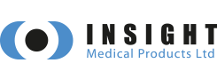Insight Medical