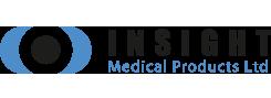 Insight Medical