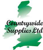 countrywide-supplies-new-lo