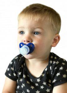 Infant Inhaler